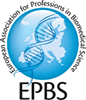 EPBS - European Association For Professionals in Biomedical Science