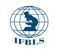 IFBLS - International Federation of Biomedical Laboratory Science