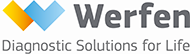 Werfen - Diagnostic Solutions for Life