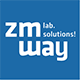 Zmway - Lab solutions!